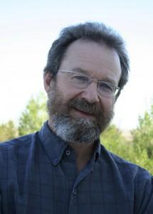 Dean Francis